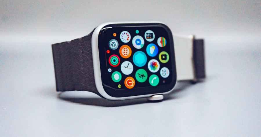 Best Apple Watch Accessories on AliExpress