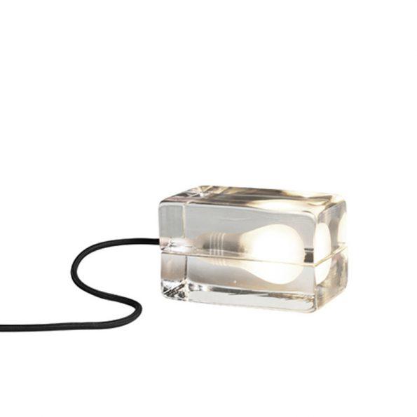 Block Lamp 2