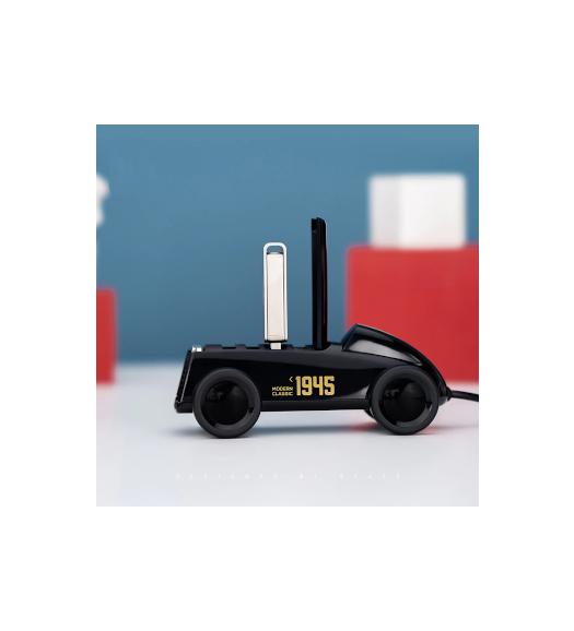 Vintage Car USB Hub