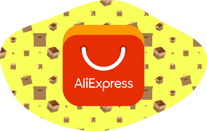 Alifinds.com - How to Buy from AliExpress