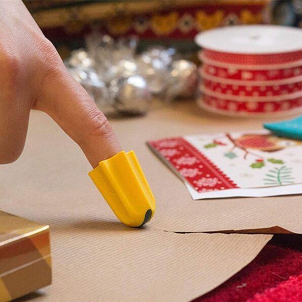 Finger Cutter 3